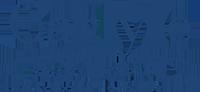 header-logo_