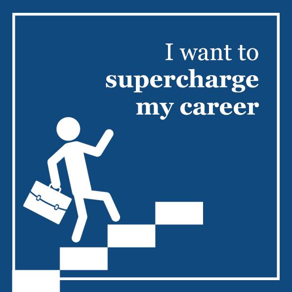 my-career