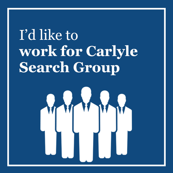 search-group