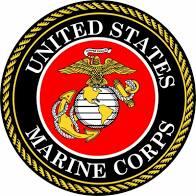 Marine_Corps_Icon