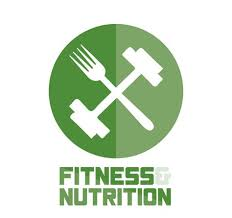 fitness_nutrition_icon