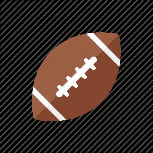 football_icon