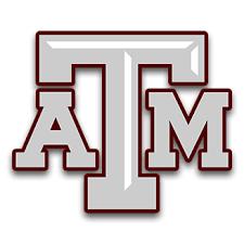 Texas_A_M